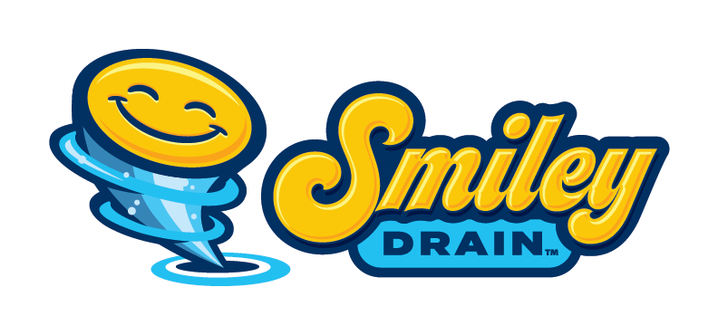 Drain Cleaning Services Logo