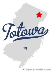Totowa New Jersey PLumbing Company