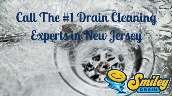 Drain Cleaning in Essex County