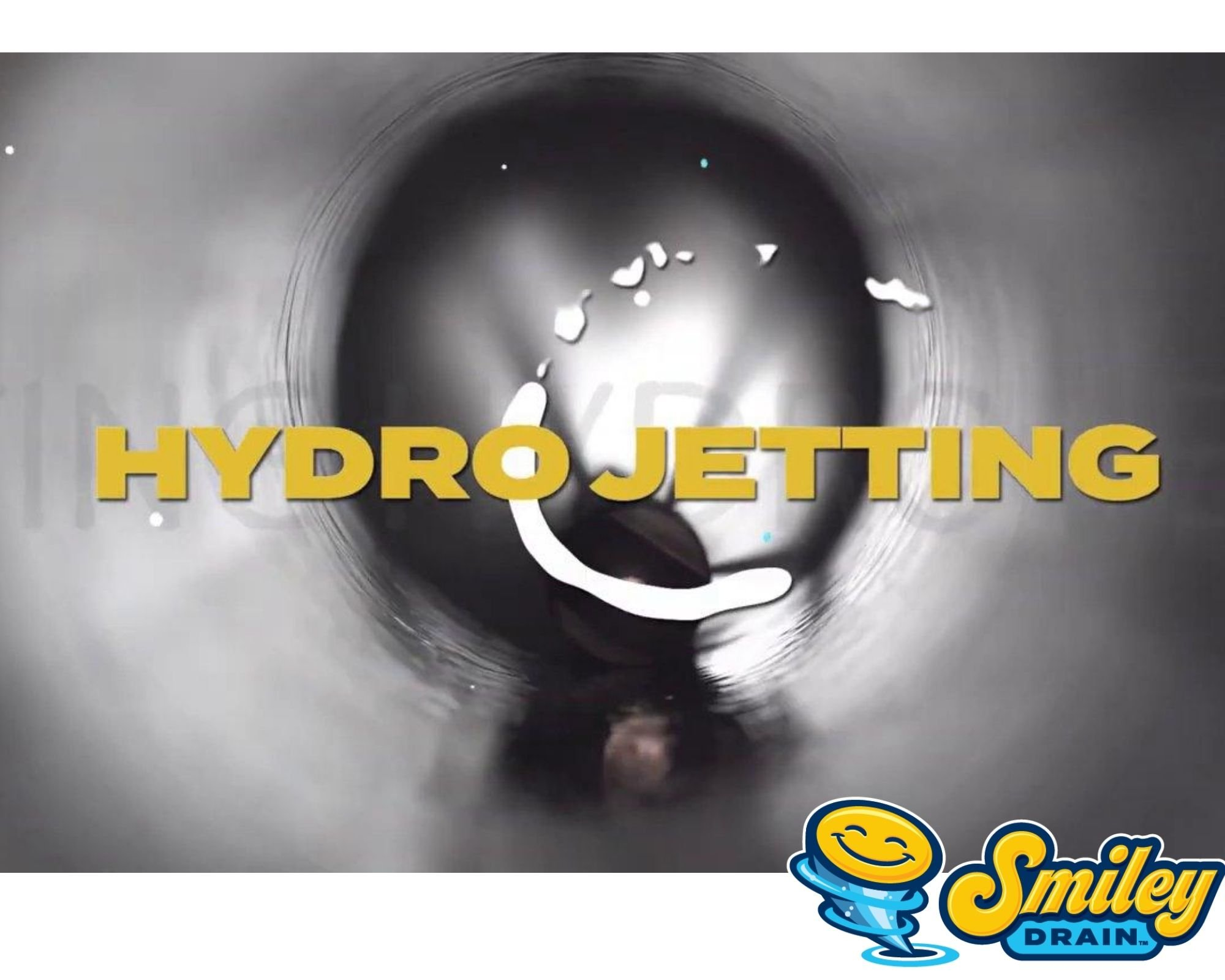 Hydro Jetting Services in Essex County