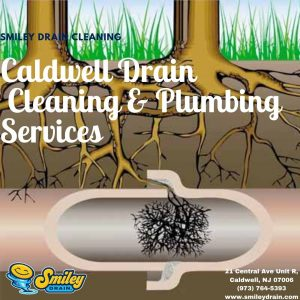 Caldwell Drain Cleaning and Rooter Services Roto-Rooter