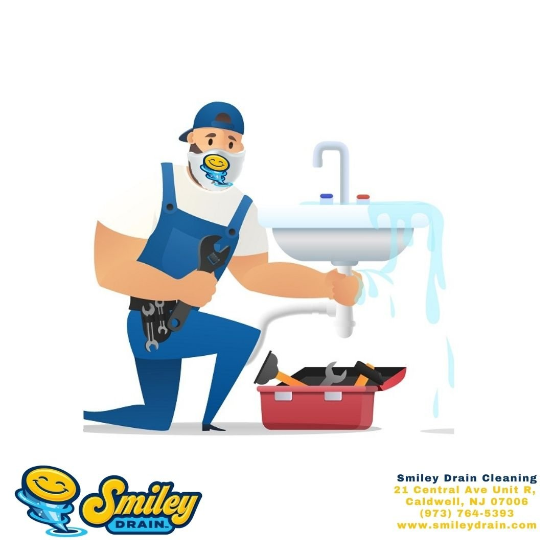 Unclog Drain Plumbers in New Jersey